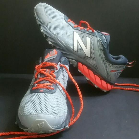 new balance 610 v5